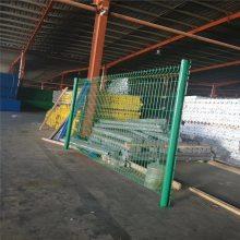 铁丝围墙网 监狱围墙价格 钢丝网多少钱一米