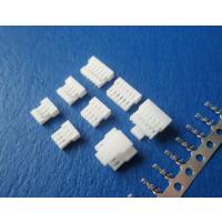 A1002同等品连接器_板对线连接器供应