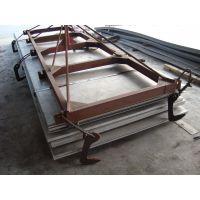 耐酸碱不锈钢板 316L不锈钢热扎板 佛山直销区