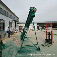 厂家生产各种型号输送设备 垂直式输送机 加厚材质螺旋上料机