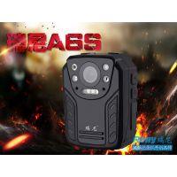【瑞尼RN-A6S】工作记录仪GPS/北斗定位无线传输,质量保证