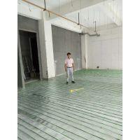 广州家庭地暖安装、深圳家庭地暖安装、家庭电地暖安装