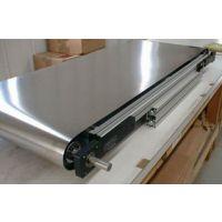 供应宝钢B210P1汽车零配件用钢B210P1冷轧板卷性能
