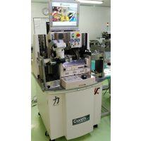 出售KS ConnX焊线机 TO-220/TO-252铜线焊接工艺