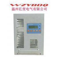 直流屏充电模块EK22010高频电源模块