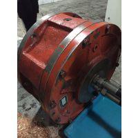 上海专业维修煤矿马达 NJM-6.3内曲线液压马达