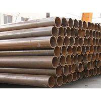 现货供应 攀钢Q235B直缝焊管 4分-12寸所有规格齐全 欢迎来电洽谈