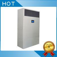 中国格汇FA-L5000柜式新风空气净化机/净化颗粒物/除甲醛二氧化炭/大风量/远程监控/除臭味异味