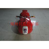河南郑州太子摩托车儿童电瓶车质量超好性价比高