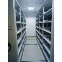 办公家具,密集架,书架,文件柜,更衣柜