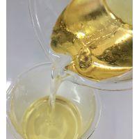 植物油酸,精制油酸,长期供应,质量稳定,厂家直销