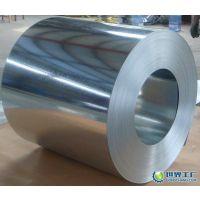 首钢镀锌板,规格齐全,可开平分条,可零开,一张起售,送货到厂