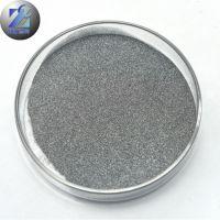 山东致才颜料直供高纯度铝粉、银粉,用于热喷涂、定向喷涂塑粉