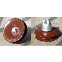 出售XWP-100防污型陶瓷绝缘子