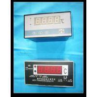 华西科创HHDQ-XMT-1225数字式温度显示调节仪