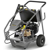 供应德国卡赫HD9/50-4 凯驰高压清洗机 石家庄工业高压清洗机供应