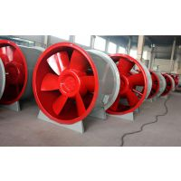 保定新风机组厂家直供 电热幕风机排风排烟设备