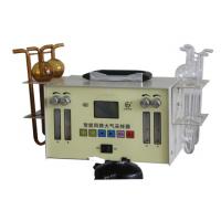 大气采样器 CY1/TQ-2000 智能四气路大气采样器 0.1~1.5L/min