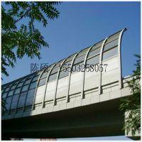 海南市安装声屏障 百叶孔型声屏障 公路声屏障厂家 百叶孔型声屏障 商洛市声屏障 厂房 声屏障