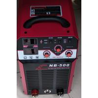 山东济南电焊机维修维修各种电焊机