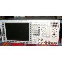 长期回收?CMU300/?CMU300/?CMU300/?CMU300综合测试仪