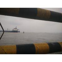 湖南中潜水下维修焊接切割水下清障、大坝喷涂、闸门水下焊接切割、安装、维修。桥梁、沉井、市政等工程的水
