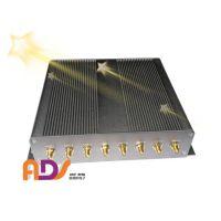 新品奥德斯ADS-808F多路天线分支器配合R2000读写器整套识别RFID产品