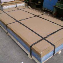 英国进口403S17不锈钢带 高耐磨40317不锈钢带价格/行情