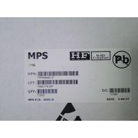 MP4056GS-z MPS驱动IC 封装SOP-8 大功率LED可控硅调光方案