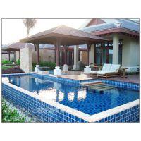 新乡市游泳池过滤设备-游泳池水处理设备专业生产-水质保证-质量保证!