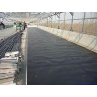锦祥环保用线型低密度聚乙烯土工膜