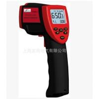ET800LX便携式测铝液专用型红外测温仪