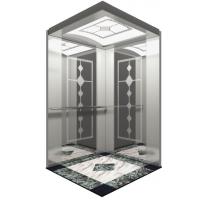 承接观澜住宅乘客电梯安装,观澜农民房载人电梯价格
