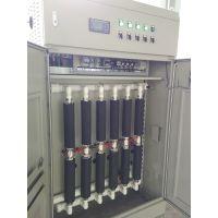 半导体电锅炉 持续供热机组 节能环保 WIFI远程控制 寿命10万小时尼晶96KW