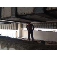 河北廊坊顺泽混凝土切割拆除建筑物拆除加固改造