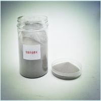 钴基合金粉末 钴基喷涂合金粉Co1粉末 钴钨喷涂合金粉末 纯钴粉
