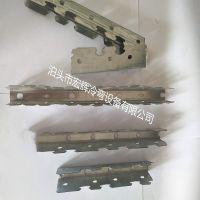 宏辉轻钢龙骨机厂家专业生产供应龙骨机设备吊顶龙骨机设备 卡式龙骨机设备