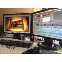 苏州力高传媒公司工匠精神为优质宣传片制作保驾护航