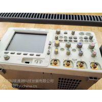 精密阻抗分析仪维修 出售回收二手惠普4294A美国HP4291A