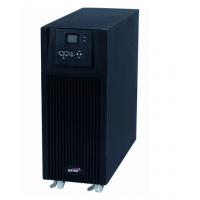 在线式YDC9106H 6kva电源断电后备3小时配置价格/邯郸科士达ups电源代理报价