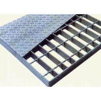 钢格板厂|镀锌钢格板|复合钢格板|钢格栅|格栅板-安平县国润厂家钢格...