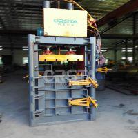 纸包装机械-供应油压打包机