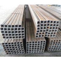 Q345B小口径方矩管价格 20*20*0.8生产厂家天津