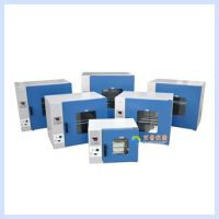 DHG-9055A鼓风干燥箱,数显恒温鼓风干燥箱,电热鼓风干燥箱