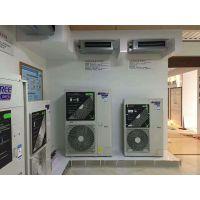 北京格力家用别墅中央空调系列网站-北京旭瑞达暖通设备有限公司