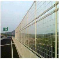 供甘肃桥梁护栏网和兰州护栏网供应商