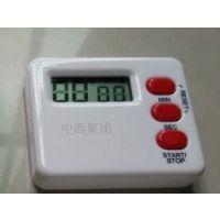 中西(LQS特价)红灯计时器 型号:m404135库号:M404135
