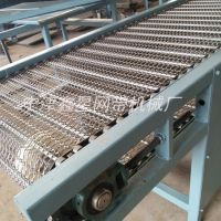 宁津县xxwd-008不锈钢网带式烘干机设备耐高温鑫星造