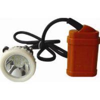 TX-6001/瓦泰TX-6001/便携式免维护强光防爆工作灯