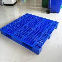重庆塑料叉车板多少钱